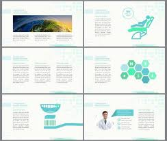 medical ppt presentations medical presentation template gse bookbinder co