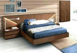 King Bed Frame Set Bed Frames For Sale Unique Queen Size King Beds ...