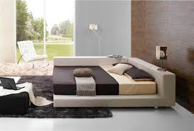 ... on easy for low bed frames cool bed frames for sale full ...