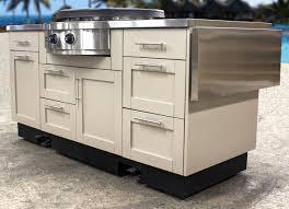 Brown Jordan Outdoor Kitchens Brown Jordan Outdoor Kitchens Wins Iida Hd Product Design