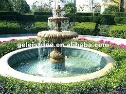 decorative water spouts decorative water fountains for gardens s decorative water spouts for outdoor fountains
