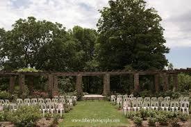 amy jeremy boerner botanical gardens wedding