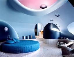 Stunning Future Of Interior Design Gallery - Best idea home design .