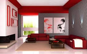 Two Color Living Room Walls Best Paint Color For Living Room Walls Modern Living Room Color