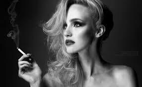 sally crouch professional hair makeup artist fashion hair makeup sally crouch professional hair makeup artist