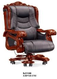 presidential office chair. SJ1130 Deluxe Genuine Leather President Office Chair(id:7473525) Product Details - View Chair From ZhongShan Presidential E