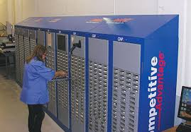 Cutting Tool Vending Machines Custom Tool Vending Systems Value Beyond Cost Control