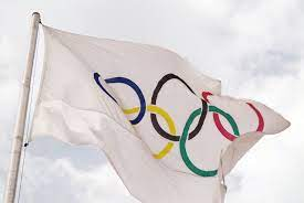 COVID-19 Is a Threat to the 2020 Games. The I.O.C. Is a Threat to the  Olympic Project