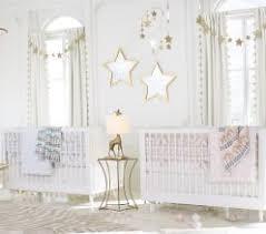 ... The Emily & Meritt Pink Star Nursery ...
