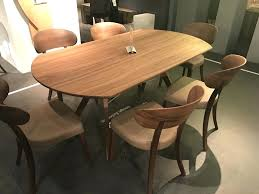 Oval Dining Table U2013 MassagroupcoSmall Oval Dining Table Modern