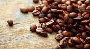 Coffee seeds are generally planted in large beds in shaded nurseries. Vfaeuothzmf9pm