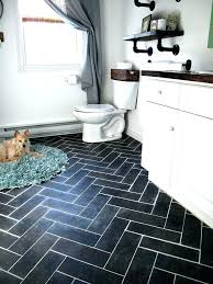 luxury vinyl tile cost cost to install vinyl tile flooring post cost per square foot