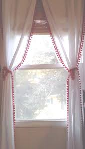 Yellow And Red Kitchen Curtains Red Kitchen Curtains And Valances