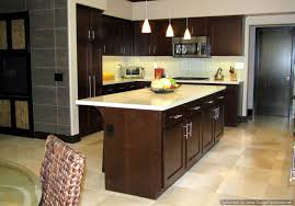 kitchen cabinet refacing orange county