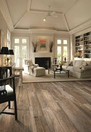 by the way that gorgeous wood floor is actually porcelain stoneware tilescortex by ceramica santu0027agostino living room hardwood ideas y30 floor