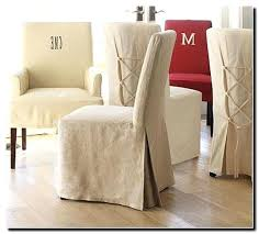 dining room slipcover dining chairs best dining room chair slipcovers ideas chair dining room