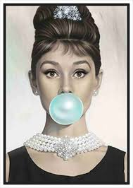 Pin by Luisa Schurig on Cinema Stuff Pinterest Audrey hepburn