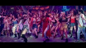 the breakup song hd video ae dil hai mushkil 2016 ranbir kapoor arijit singh jonita gandhi new songs video dailymotion