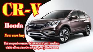 honda crv 2018 colors. 2018 honda cr-v release date | new crv cr v concept cars buy. colors