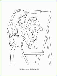 Amazing Fashion Coloring Pages Historical Download And Pri On Model