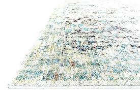 sphinx generations rug sphinx kaleidoscope area rug medium size of rugs genesis marvelous large generations silver sphinx generations rug sphinx rug area