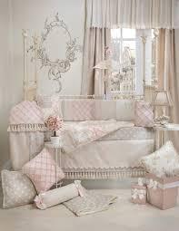 contemporary crib bedding also contemporary baby crib bedding also modern crib bedding sets also crib