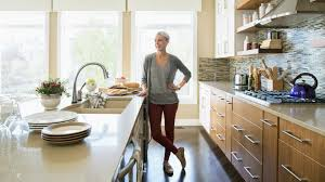Kitchen Upgrade 6 Reasons A Kitchen Upgrade Is Totally Worth The Hassle