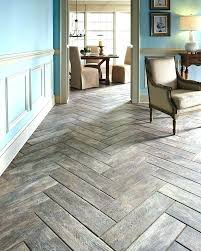 wood like porcelain tile. Wood Looking Porcelain Tile Dark Wooden Best Look Ideas . Like F