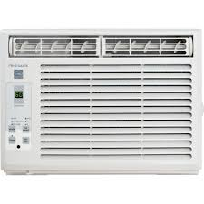 Small Air Conditioning Unit For Bedroom Air Conditioners Accessories Amazoncom