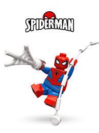 Hulk vs. Red Hulk <b>76078</b> - <b>LEGO Marvel Super Heroes</b> Sets - <b>LEGO</b> ...