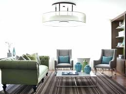 Living Room Ceiling Lighting Fixtures Living Room Ceiling Modern