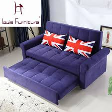 furniture for new apartment. aliexpresscom buy modern bedroom furniture small apartment sofa bed multifunctional double new from reliable for