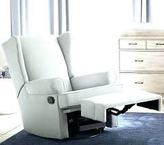 wingback recliner slipcover full size of lazy boy recliner slipcovers recliner chairs recliner chair covers lazy