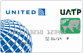 Check spelling or type a new query. United Uatp