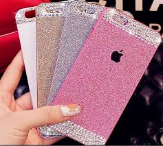 iphone 5s gold case for girls. which color for an iphone 6 is suitable girls ?-iphone_6_crystal_cover_funny_rhinestone_case_cover_for_iphone_6_3__2.jpg iphone 5s gold case 5