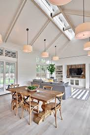 modern farmhouse furniture. whitley furniture for a farmhouse dining room with great and modern by tim brown architecture