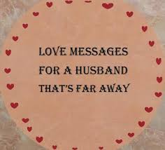Are You Feeling The Urge To Write A Romantic Love Letter Your Far ...