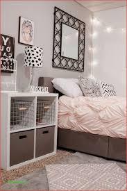 cool bedroom decorating ideas. Cool Bedroom Decorating Ideas Room Elegant Media Cache  Decor Cool Bedroom Decorating Ideas