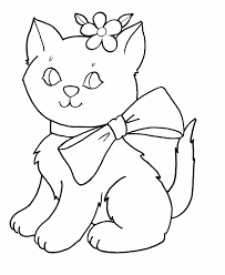 Small Picture Coloring Pages For 2 Year Olds Coloring Pages For Kids Colouring