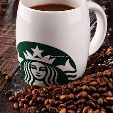 One shot keto™ is the most talked of in 2021. Ultimate Low Carb Starbucks Drinks Your Tastebuds Will Love