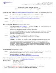 Law School Resume Examples Update 53136 Application Form Examp Sevte