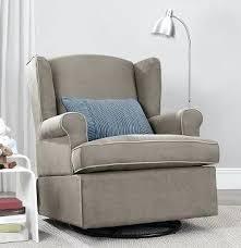 swivel glider chair best rocking black walmart chairs for nursery Swivel Glider Chair Best Rocking Black Walmart Chairs For Nursery