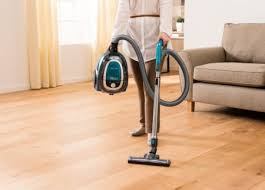 hardwood floor vacuum newest cordless canister vacuum saves hardwood floors