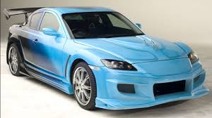 mazda rx7 fast and furious body kit. nebohylukaswebgardencz mazda rx7 fast and furious body kit