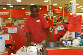 target hemet ca jobs honoursboards co uk