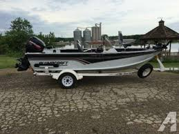 similiar alumacraft boat parts keywords 1999 alumacraft magnum boat for in atlanta classified