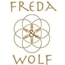 Freda & Wolf - Skin Care Service | Facebook - 359 Photos