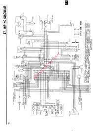 88 honda shadow 600 wiring diagram wiring images 1995 honda shadow vlx 600 wiring diagram 1985 honda shadow