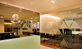 best interior design school. Exquisite Best Interior Design In Malaysia : Home Residential Mercial Pany Top School E