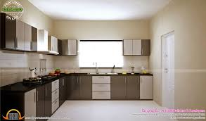 kitchen and master bedroom designs kerala home design and floor interior design for master bedroom indian
